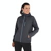 Women's Mistral Jacket  - Alternative View 4