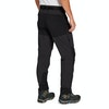 Men's Fjell Trousers  - Alternative View 3