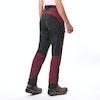 Women's Fjell Trousers - Alternative View 4