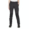 Women's Fjell Trousers - Alternative View 2