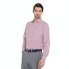 Men's Newtown Long Sleeve Shirt - Alternative View 10