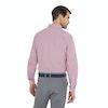 Men's Newtown Long Sleeve Shirt - Alternative View 11