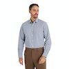 Men's Newtown Long Sleeve Shirt - Alternative View 9