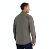Men's Newtown Long Sleeve Shirt - Alternative View 14