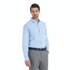 Men's Newtown Long Sleeve Shirt - Alternative View 3