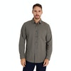 Men's Newtown Long Sleeve Shirt - Alternative View 15