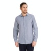 Men's Newtown Long Sleeve Shirt - Alternative View 17