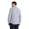 Men's Newtown Long Sleeve Shirt - Alternative View 18
