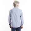 Men's Newtown Long Sleeve Shirt - Alternative View 4