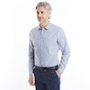 Men's Newtown Long Sleeve Shirt - Alternative View 5