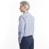 Men's Newtown Long Sleeve Shirt - Alternative View 6