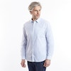 Men's Newtown Long Sleeve Shirt - Alternative View 8