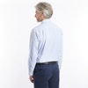 Men's Newtown Long Sleeve Shirt - Alternative View 11