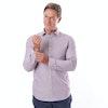 Men's Newtown Shirt - Alternative View 23