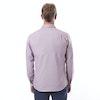 Men's Newtown Long Sleeve Shirt - Alternative View 26
