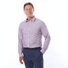 Men's Newtown Long Sleeve Shirt - Alternative View 27