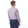 Men's Newtown Long Sleeve Shirt - Alternative View 28