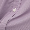 Men's Newtown Long Sleeve Shirt - Alternative View 29