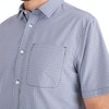 Men's Newtown Short Sleeve Shirt - Alternative View 4