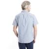 Men's Newtown Short Sleeve Shirt - Alternative View 3
