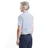 Men's Newtown Short Sleeve Shirt - Alternative View 6