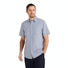 Men's Newtown Short Sleeve Shirt - Alternative View 2