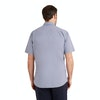 Men's Newtown Short Sleeve Shirt - Alternative View 3