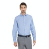 Men's Freelance Shirt  - Alternative View 4