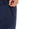 Men's Traverse Trousers  - Alternative View 2