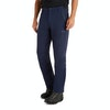 Men's Traverse Trousers  - Alternative View 8