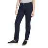 Women's Nordic Jeans  - Alternative View 2