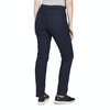Women's Nordic Jeans  - Alternative View 3