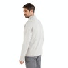 Men's Latitude Zip Neck Top - Alternative View 4