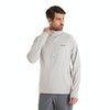 Men's Latitude Zip Neck Top - Alternative View 5
