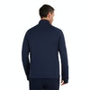 Men's Latitude Zip Neck Top - Alternative View 3