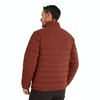 Men's Downtown Jacket - Alternative View 6