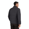 Men's Downtown Jacket - Alternative View 2