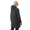 Women's Downtown Jacket  - Alternative View 4