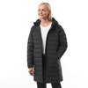 Women's Downtown Jacket  - Alternative View 5
