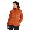 Women's Stratus Jacket  - Alternative View 5