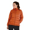 Women's Stratus Jacket  - Alternative View 4