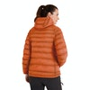 Women's Stratus Jacket  - Alternative View 6