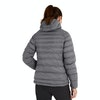 Women's Stratus Jacket  - Alternative View 3