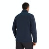Men's Alligin Jacket  - Alternative View 4