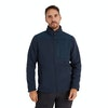 Men's Alligin Jacket  - Alternative View 6