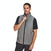 Men's Alligin Vest  - Alternative View 3