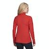 Women's Latitude Zip Neck Top - Alternative View 6