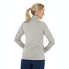 Women's Latitude Zip Neck Top - Alternative View 5