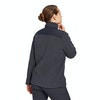 Women's Alligin Jacket  - Alternative View 7