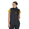 Women's Alligin Vest  - Alternative View 3